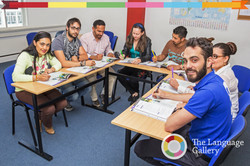 TLG_Birmingham_classroom (1)