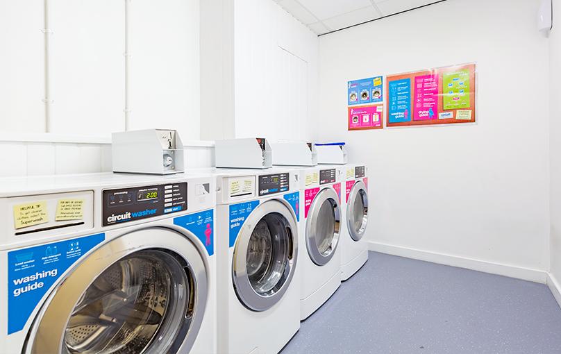 FPS_Laundry_L