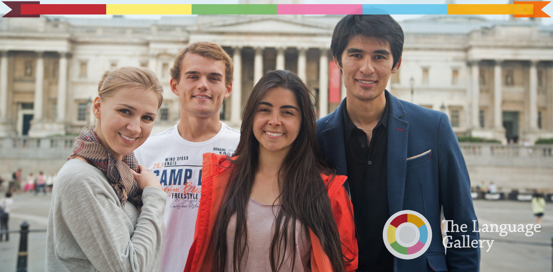 TLG_London_social programme (2)