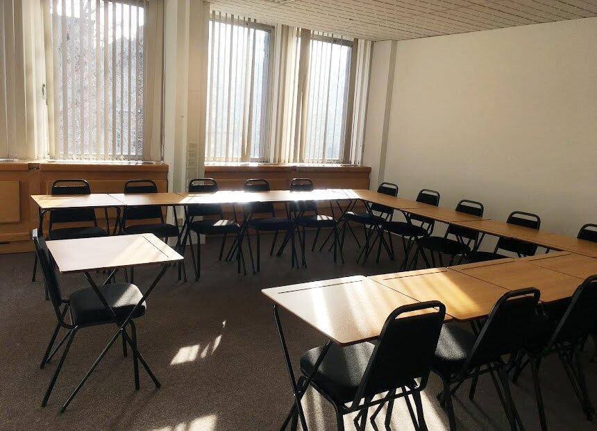 IBAT - IMG_4061_classroom
