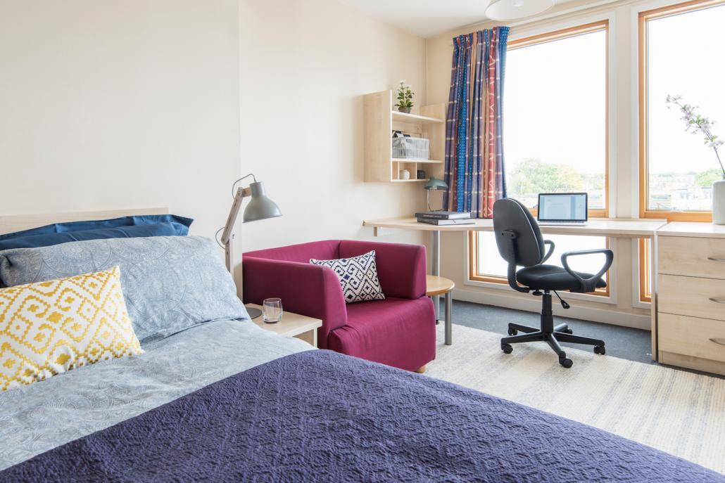 north_london_student_accommodation-0.crop