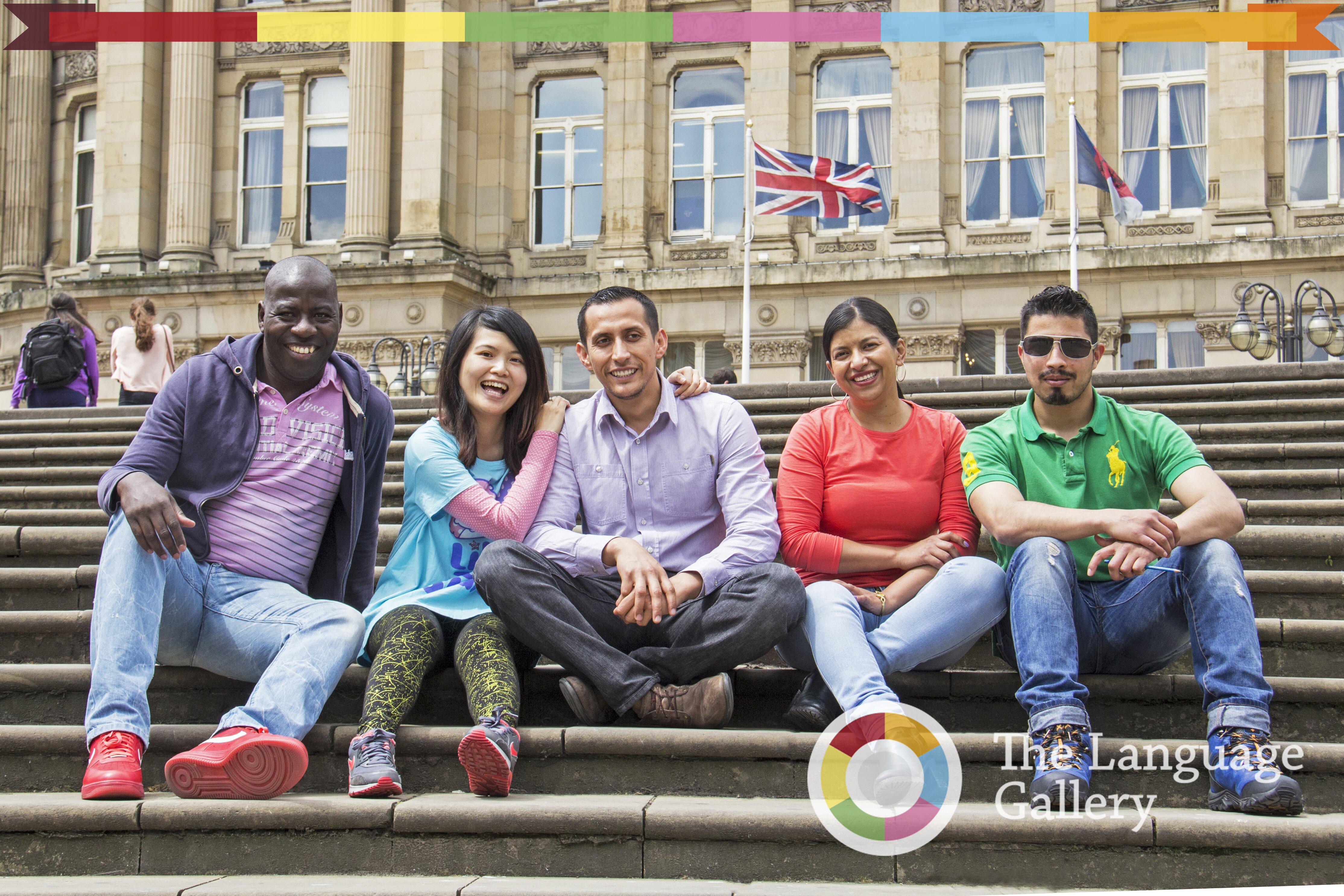 TLG_Birmingham_social programme 3