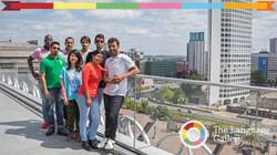 TLG_Birmingham_social programme 1