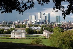 Greenwich-image-6