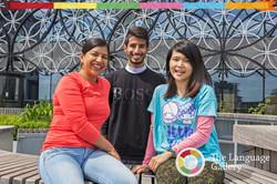 TLG_Birmingham_social programme (6)