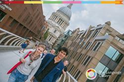 TLG_London_social programme (1)