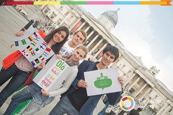 TLG_London_social programme (4)