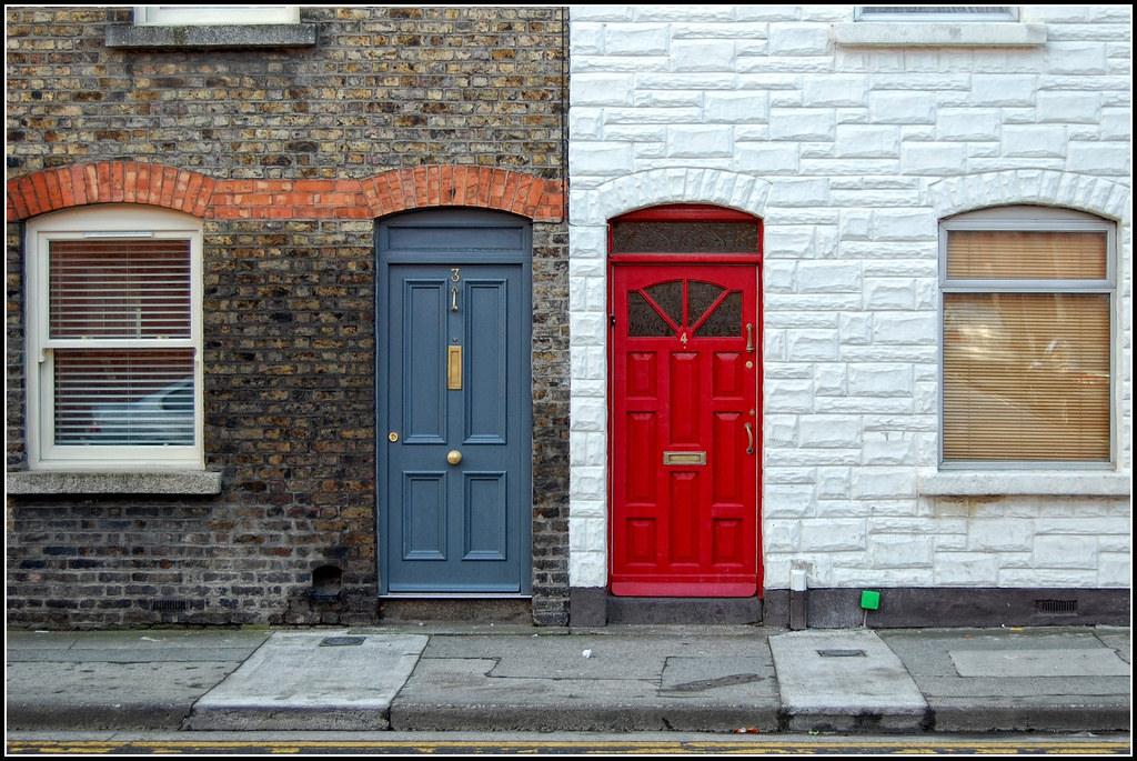 ES DUBLIN STREETS