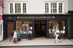 L1_Uni_Shop
