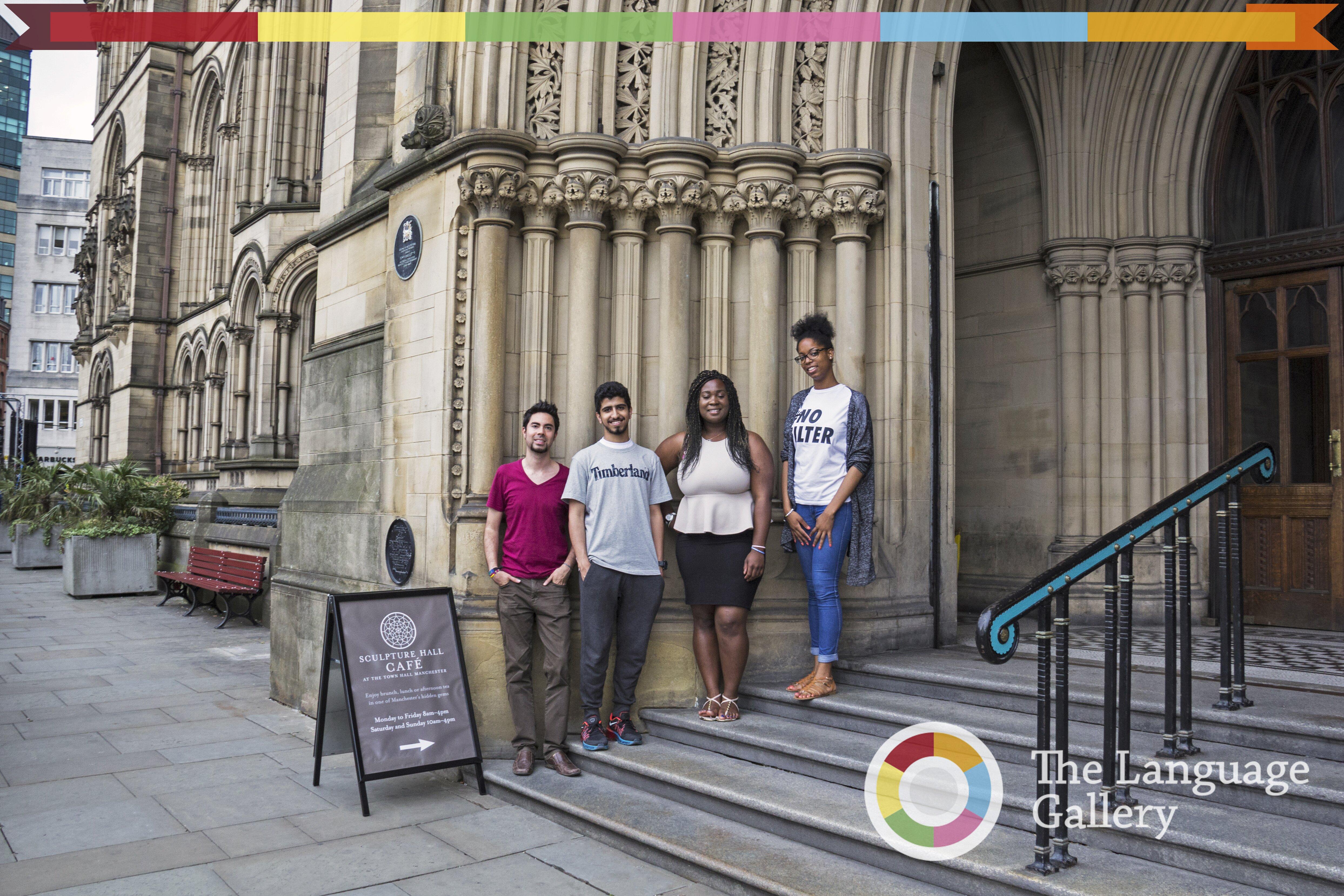 TLG_Manchester_social programme (3)