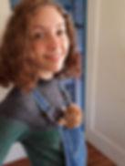 PocketPumpkin.jpg