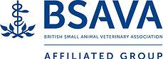 BSAVA-AG-Logo-with-Strap-1500px.jpg