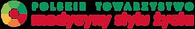 ptmsz_logo_pol120.png