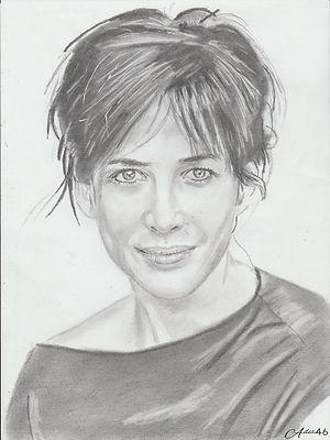 Sophie Marceau 4.jpg