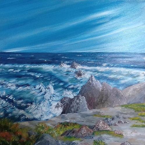 Mer et fonds marin 11