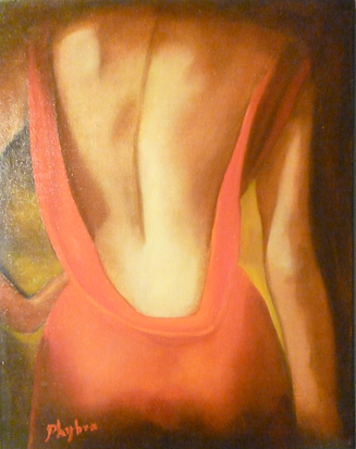 L'OBSCURE CLAIRE Huile 40X50 500 EUROS.png