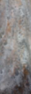 Lithos (la pierre) 2019 90X30.png
