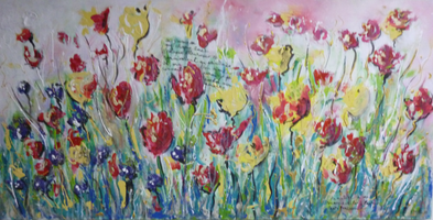 FLOWERS 120X60.png