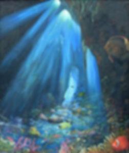 Bernard ANDRIEU mer et fond marin 4.jpg