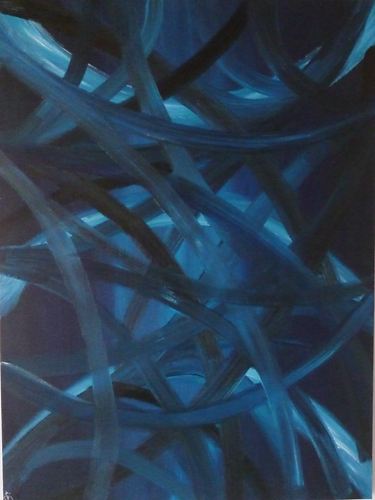 BLUES 60X60.png
