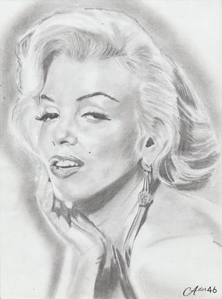 Marilyn Monroe 3.jpg