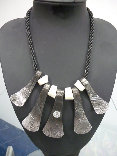 Collier Africain