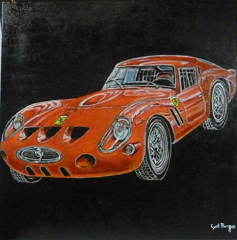 FERRARI 250 GTO 60X60.png