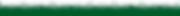 grassAsset%25203%25402x_edited_edited.pn