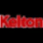 Kelton 1.png