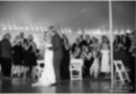 Pittsfield Wedding DJ, Berkshire Wedding DJ