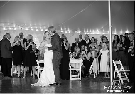 Pittsfield Wedding DJ, Berkshire Wedding DJ
