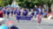 pittsfield parade.jpg