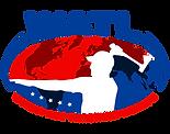 WATL-logo.png