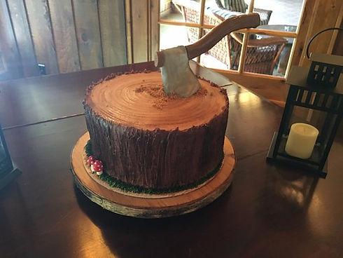 lumberjack-cake-complete.jpg