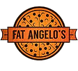 fat%20angelos_edited.png
