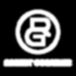 Robert_Gosalvez_Monogram+Type_White_Squa