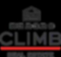 RG Climb.png