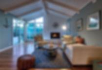 3004_aspen_2019-02-11_livingroom3-tilt.j
