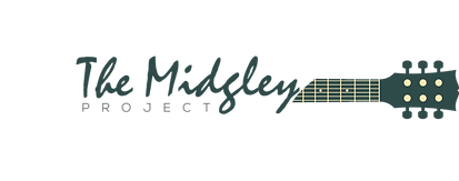 The Midgley Project Logo