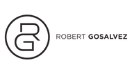 Robert_Gosalvez_Monogram+Type_Black_Hori