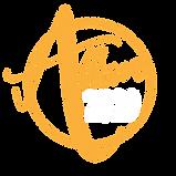 allison2020_logo_transparent.png