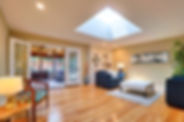 2148_Los_Padres_livingroom_DSC03645-fina