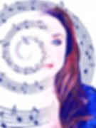 Allison2020 - Musical Mind_edited.jpg