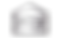 Transparent-BG.png