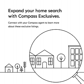 Expand your search with Compass