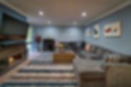 livingroom3-tilt.jpg