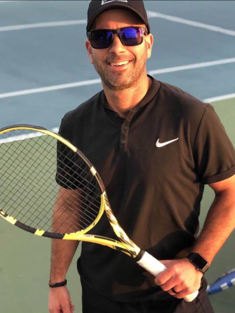 @tennis_realtor