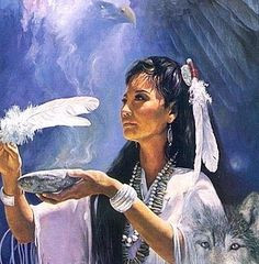 Smudging - The Truth