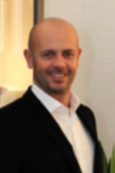 Romain Lhoste coach en développement personnel