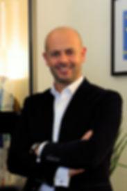 Romain LHOSTE Hypnothérapeute Sophrologue